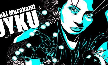 Uyku – Haruki Murakami