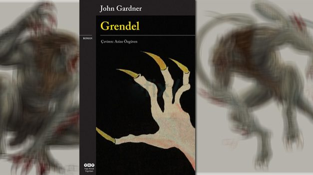 an analysis of john gardners grendel Satire in john gardner's grendel - satire in grendel the state is an organization of violence, a monopoly in literary analysis, john garner] 1163 words (33 pages.