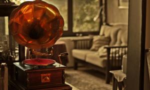 gramofon-turk-sanat-muzigi
