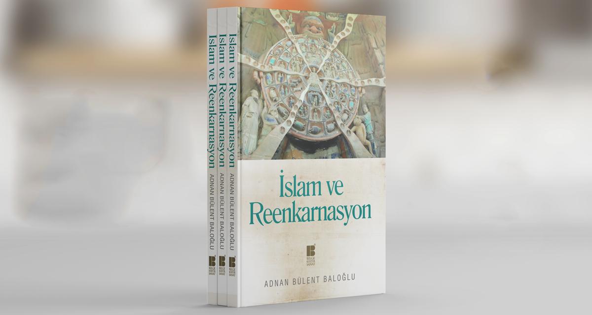 İslam ve Reenkarnasyon
