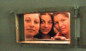 parmakliklar-ardindaki-kadinlar-romanya-hapishane-kadin-mahkumlar-1210605