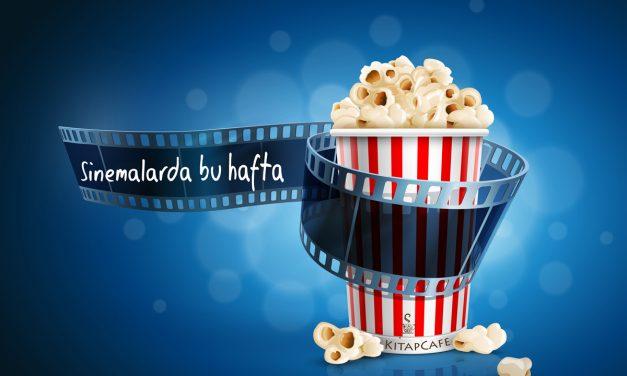 Sinemalarda bu hafta – 30 Aralık 2016