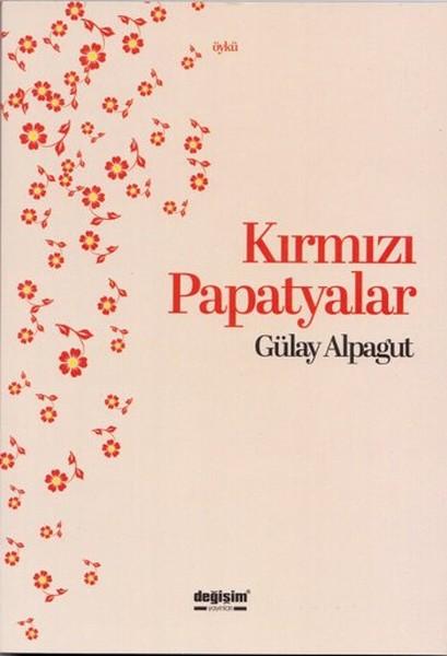 kirmizi3