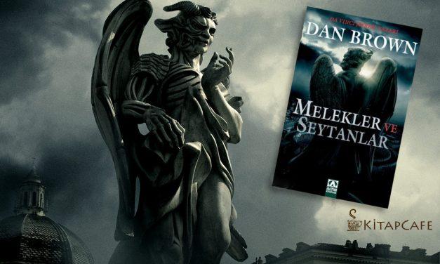 Melekler ve Şeytanlar