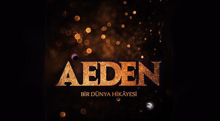 Photo of Aeden