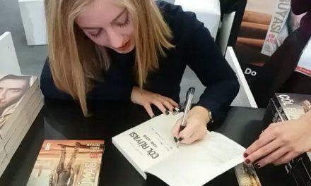 Ayşe Ebru Tezcan – Röportaj