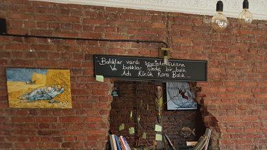 Photo of Blackfish Cafe