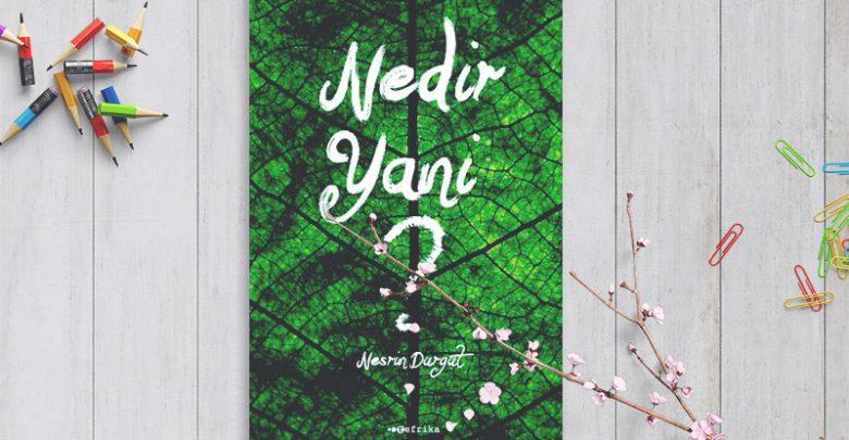 Photo of Nedir Yani?