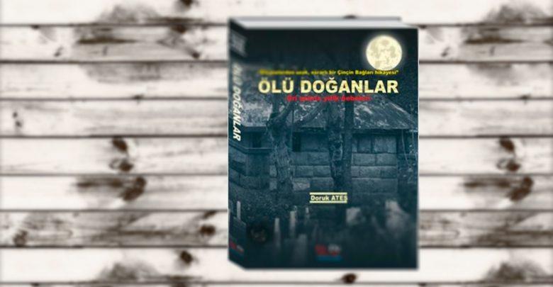 Photo of Ölü Doğanlar