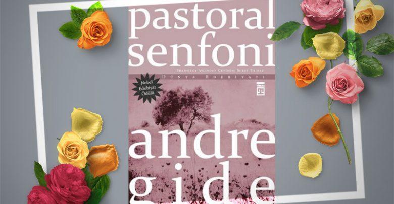 Photo of Pastoral Senfoni