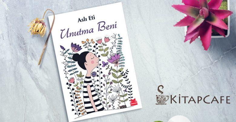Photo of Unutma Beni
