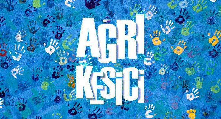 Photo of Ağrı Kesici