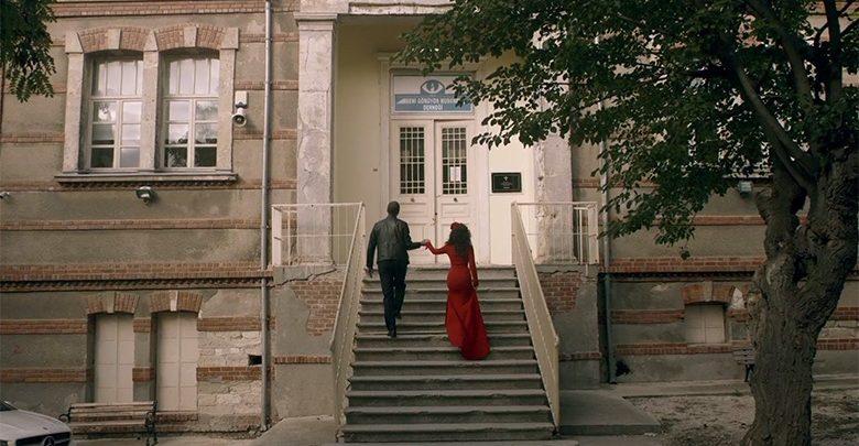Photo of Onur Ünlü'nün son filmi Filmekimi'nde!