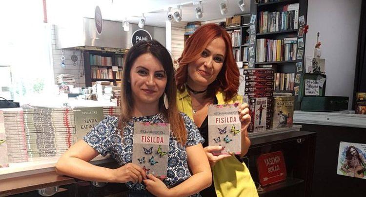 Photo of Fısılda
