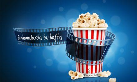 Sinemalarda Bu Hafta – 24 Kasım 2017