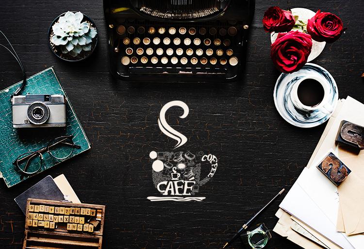 Takıntılarıyla Sizi Hayrete Düşürecek Yazarlar