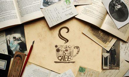 Yazarlar ve Şairlerin Eserlerini Nasıl Yazdıklarını Biliyor musunuz?