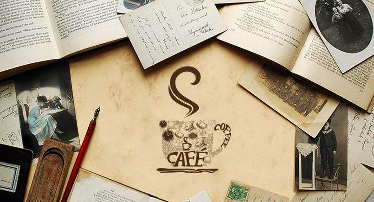 Photo of Yazarlar ve Şairlerin Eserlerini Nasıl Yazdıklarını Biliyor musunuz?