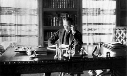 Çalıkuşu Romanı, Neden Atatürk'ün Başucu Kitabıydı?