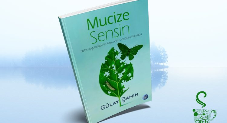 Photo of Mucize Sensin – Gülay Şahin
