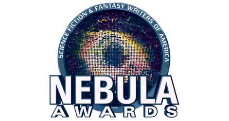 Nebula Ödülleri