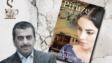Photo of Piruze – Şam'da Bir Türk Gelin