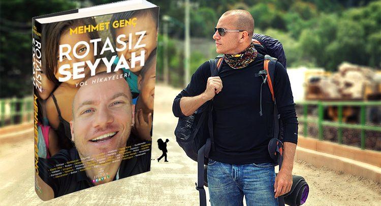 Photo of Rotasız Seyyah Yol Hikayeleri 1-2