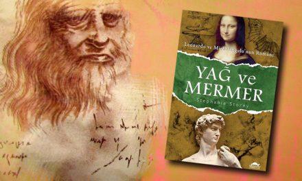 Michelangelo & Leonardo Da Vinci'nin İnanılmaz Yaşam Öyküsü