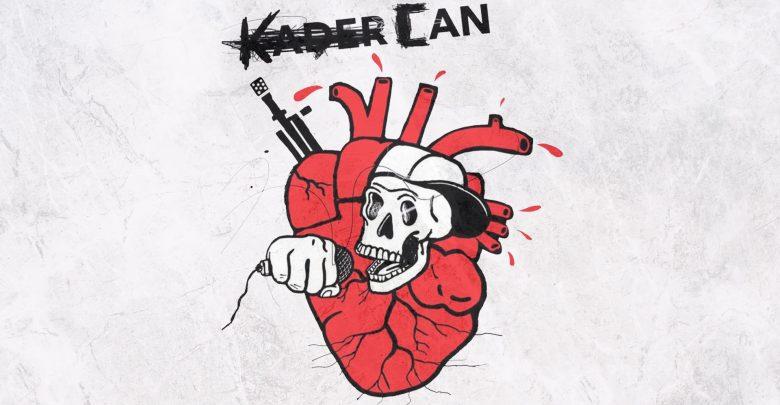 Kader Can