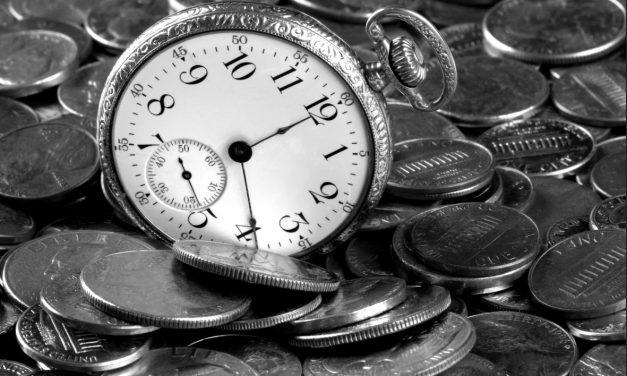 Tarihteki En Başarılı İnsanların 8 Sabah Alışkanlığı