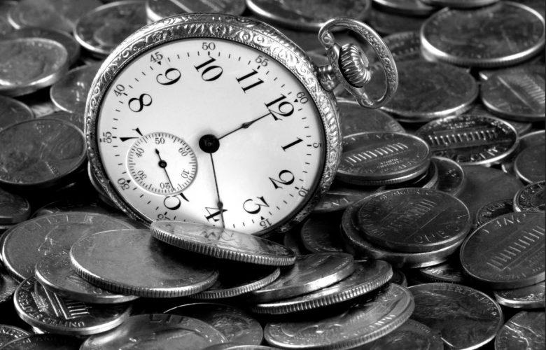 Tarihin En Başarılı İnsanlarının 8 Sabah Rutini