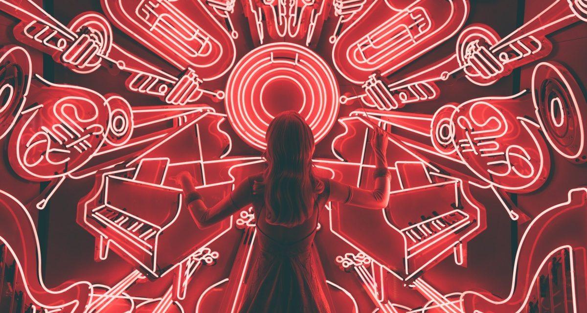 21. Yüzyıl Sinemasından Dikkat Çeken Film Müzikleri