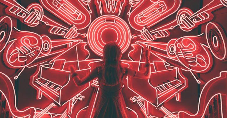 Photo of 21. Yüzyıl Sinemasından Dikkat Çeken Film Müzikleri