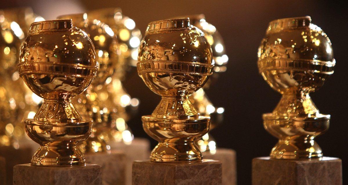 2019 Yılında Altın Küre Kazananlar