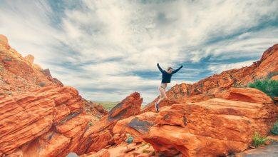 Photo of Motivasyon Nedir ve Neden İhtiyacımız Var?