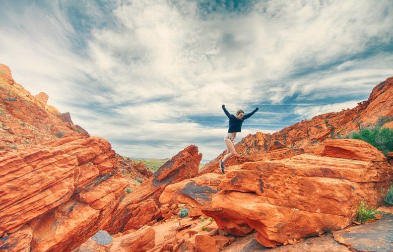 Motivasyon Nedir ve Neden İhtiyacımız Var?