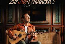 Nev'in 'Bir Nev-i Alaturka II' albümünden 'Sevdalarım' şarkısına klip