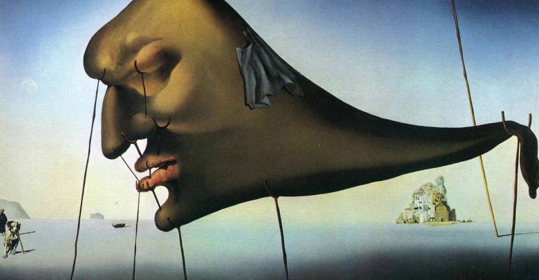 Photo of En İyi 10 Sürrealist Sanatçı