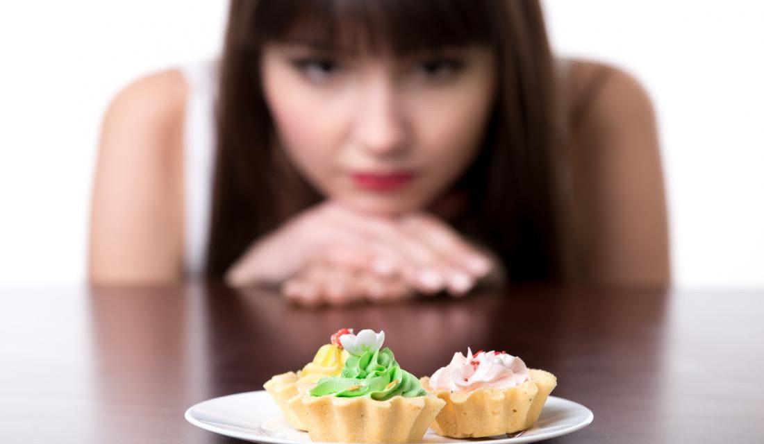 Yemeğe Düşkünlüğün Derin Anlamları