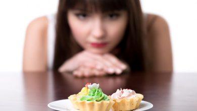 Photo of Yemeğe Düşkünlüğün Derin Anlamları