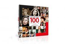 Tarihe Yön Veren 100 Kadın