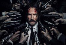 John Wick 3: Parabellum'un öne çıkan karakterleri...
