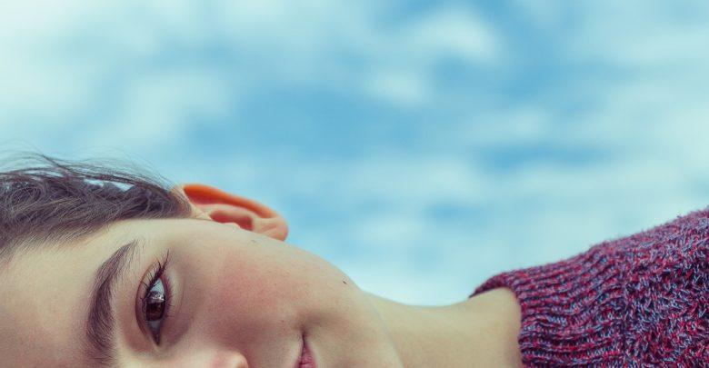 Bilinçaltı Zihindeki Engelleri Nasıl Kaldırır?