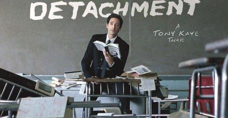 Photo of Dokundukları hayatları değiştiren öğretmenler ile ilgili 10 muhteşem film.