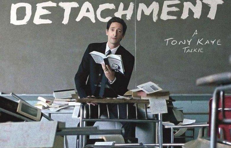 Öğretmenlikle İlgili flmler