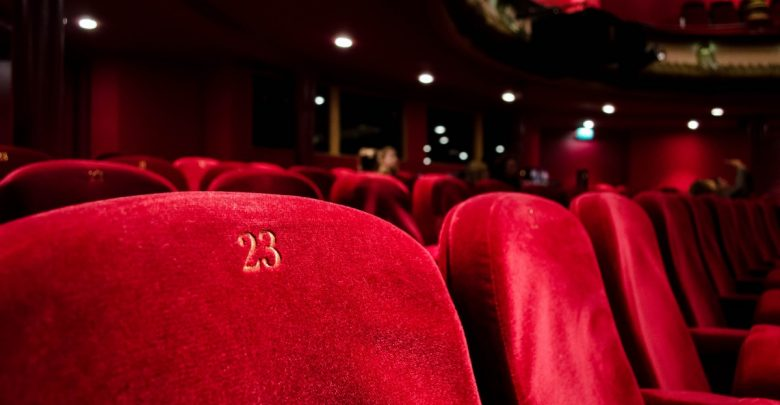 İstanbul Film Festivali'nde 186 film gösterilecek