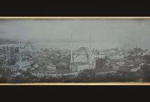 Türkiye'nin bilinen ilk fotoğrafları New York'ta sergileniyor