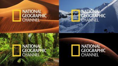 Photo of National Geographic Instagram fotoğraf yarışmasının kazananları
