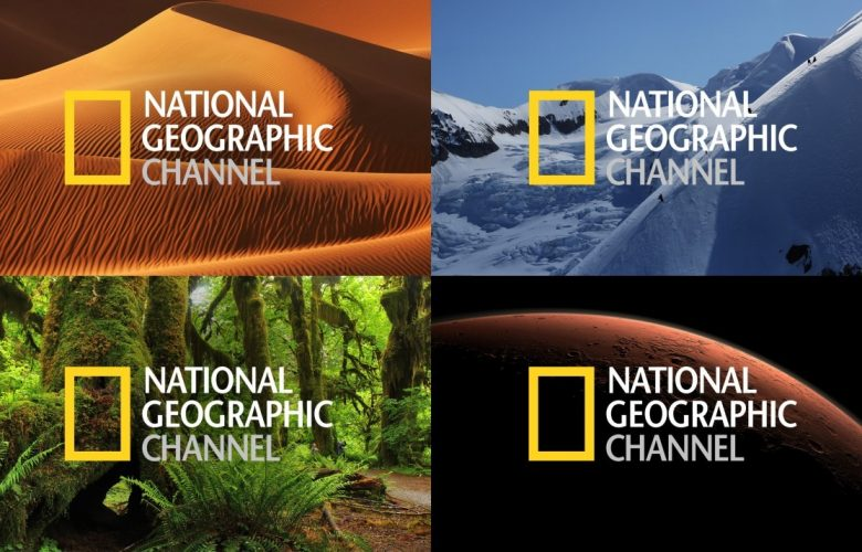 National Geographic Instagram fotoğraf yarışmasının kazananları