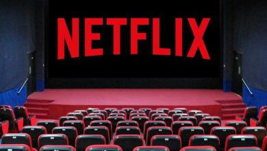 Sinema mı Netflix mi?